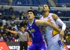 Yap's dagger three helps lift ROS over NLEX in Comm's Cup opener-thumbnail12
