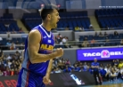 Yap's dagger three helps lift ROS over NLEX in Comm's Cup opener-thumbnail13