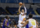 Yap's dagger three helps lift ROS over NLEX in Comm's Cup opener-thumbnail14