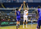 Yap's dagger three helps lift ROS over NLEX in Comm's Cup opener-thumbnail15