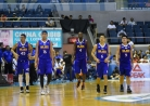Yap's dagger three helps lift ROS over NLEX in Comm's Cup opener-thumbnail16
