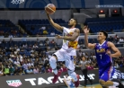 Yap's dagger three helps lift ROS over NLEX in Comm's Cup opener-thumbnail17