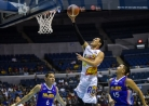 Yap's dagger three helps lift ROS over NLEX in Comm's Cup opener-thumbnail18