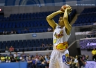 Yap's dagger three helps lift ROS over NLEX in Comm's Cup opener-thumbnail19