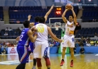 Yap's dagger three helps lift ROS over NLEX in Comm's Cup opener-thumbnail20