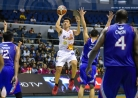 Yap's dagger three helps lift ROS over NLEX in Comm's Cup opener-thumbnail21