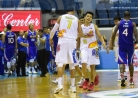 Yap's dagger three helps lift ROS over NLEX in Comm's Cup opener-thumbnail22