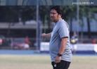 DLSU exacts revenge on Adamson, gets back in win column in UAAP men's football-thumbnail0