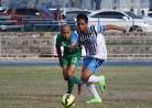 DLSU exacts revenge on Adamson, gets back in win column in UAAP men's football-thumbnail1