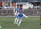 DLSU exacts revenge on Adamson, gets back in win column in UAAP men's football-thumbnail2