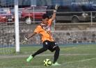 DLSU exacts revenge on Adamson, gets back in win column in UAAP men's football-thumbnail4