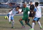 DLSU exacts revenge on Adamson, gets back in win column in UAAP men's football-thumbnail5