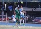 DLSU exacts revenge on Adamson, gets back in win column in UAAP men's football-thumbnail7