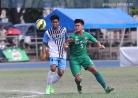 DLSU exacts revenge on Adamson, gets back in win column in UAAP men's football-thumbnail9
