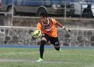 DLSU exacts revenge on Adamson, gets back in win column in UAAP men's football-thumbnail10