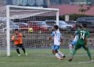 DLSU exacts revenge on Adamson, gets back in win column in UAAP men's football-thumbnail11