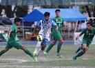 DLSU exacts revenge on Adamson, gets back in win column in UAAP men's football-thumbnail12