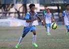 DLSU exacts revenge on Adamson, gets back in win column in UAAP men's football-thumbnail13