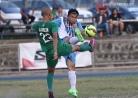 DLSU exacts revenge on Adamson, gets back in win column in UAAP men's football-thumbnail14