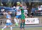 DLSU exacts revenge on Adamson, gets back in win column in UAAP men's football-thumbnail16