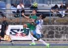 DLSU exacts revenge on Adamson, gets back in win column in UAAP men's football-thumbnail17