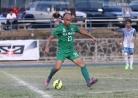 DLSU exacts revenge on Adamson, gets back in win column in UAAP men's football-thumbnail20