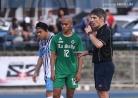 DLSU exacts revenge on Adamson, gets back in win column in UAAP men's football-thumbnail21