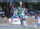 DLSU exacts revenge on Adamson, gets back in win column in UAAP men's football-thumbnail22