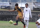 UST regains fourth seed with win over UE in men's football-thumbnail0