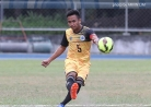 UST regains fourth seed with win over UE in men's football-thumbnail1