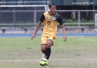UST regains fourth seed with win over UE in men's football-thumbnail2