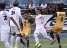 UST regains fourth seed with win over UE in men's football-thumbnail3