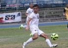 UST regains fourth seed with win over UE in men's football-thumbnail4