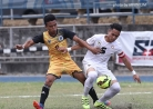 UST regains fourth seed with win over UE in men's football-thumbnail5