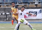 UST regains fourth seed with win over UE in men's football-thumbnail6