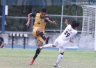 UST regains fourth seed with win over UE in men's football-thumbnail7