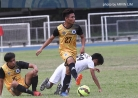 UST regains fourth seed with win over UE in men's football-thumbnail8