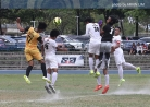 UST regains fourth seed with win over UE in men's football-thumbnail9