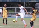 UST regains fourth seed with win over UE in men's football-thumbnail10