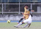 UST regains fourth seed with win over UE in men's football-thumbnail11