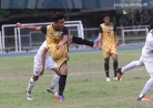 UST regains fourth seed with win over UE in men's football-thumbnail12