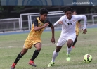 UST regains fourth seed with win over UE in men's football-thumbnail13