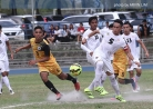 UST regains fourth seed with win over UE in men's football-thumbnail14