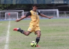 UST regains fourth seed with win over UE in men's football-thumbnail15
