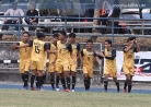 UST regains fourth seed with win over UE in men's football-thumbnail16