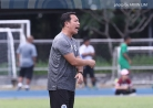 UST regains fourth seed with win over UE in men's football-thumbnail17