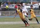 UST regains fourth seed with win over UE in men's football-thumbnail18