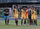 UST regains fourth seed with win over UE in men's football-thumbnail19