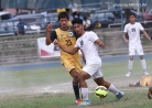 UST regains fourth seed with win over UE in men's football-thumbnail20