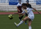 UP ladies rally back to get first win of season-thumbnail0